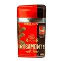 Yerba Mate Rosamonte Seleccion Especial 1 kg