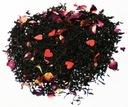 Herbata smakowa Earl Grey Rosa 250g