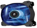 Wentylator Corsair High Airflow Blue 120mm 1500obr