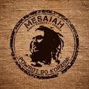 MESAJAH Powrót do Korzeni NAJNOWSZA PŁYTA CD wy24h