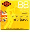 ROTOSOUND RS88EL Saiten für e-BASS 65-115