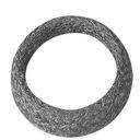 Pierścień uszczelka tłumika LEJEK 45 rura 256-859