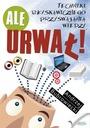 Ale urwał! Andrzej Bubrowiecki Audio CD