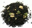 Herbata smakowa Paradise 50g