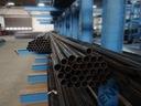 Труба стальная трубы трубы стальные новые - АКЦИЯ! доставка товаров из Польши и Allegro на русском