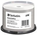 Verbatim CD-R Printable No ID DataLifePlus szt 50