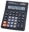 Kalkulator Citizen SDC-444S PROMOCJA