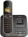 Philips CD655  PL MENU / SEKRET / HD KOLOR