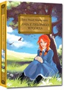 ANNE OF GREEN GABLES/LUCY MAUD MONTGOMERY TW