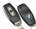 Steuerung über Fernbedienung BMW E30 E32 E34 E36 E39 E46 Z3