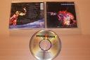 LATIN QUARTER - LONG PIG [CD]
