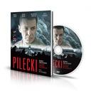 Witold PILECKI film na DVD - Żołnierze Wyklęci