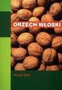 ORZECH WŁOSKI odmiany orzecha zakładanie sadu