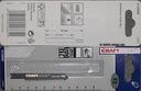 Craftomat U 118AHM Sym Bosch METALL EDELSTAHL