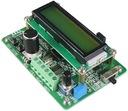 Generator sygnałowy - funkcyjny SG1005 DDS 5MHz