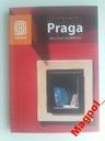 Praga Złoty hrad nad Wełtawą Przewodnik NOWA