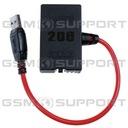 Kabel USB SERWISOWY Nokia Asha 206 2060 GPG