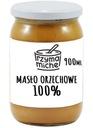 #TM Masło Pasta orzechowe 900g Peanut Butter