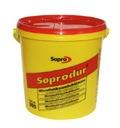 SOPRODUR 900 инъекция для пустот под плиткой, 0,5 кг доставка товаров из Польши и Allegro на русском