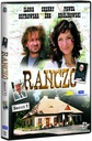RANCZO Sezon 1 [ BOX 4 DVD ] HIT TVP !!!