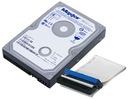 NOWY DYSK MAXTOR 250GB IDE/ATA 5400RPM 3.5'' = GWR