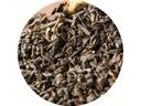 Herbata czerwona PU ERH WIOSENNA ŁĄKA 50g