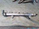Listwa Paliwa VW Crafter Rozdzielacz 076130093C