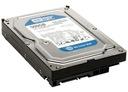 Dysk twardy HDD WD 500GB SATA III 3 7200 FVAT GW12