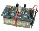 AVT725 Magiczny przełącznik, sensor