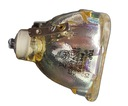 LAMPA MP776 ST MP777 EP3740 W6000 ORYGINALNA PHILI