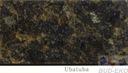 Płytka granitowa Ubatuba, Shanxi Black, Butterfly
