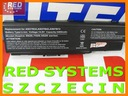 Bateria Acer 5520 7520 5920 4400mAh 14.8V Szczecin
