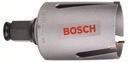 LOCH SAH BOSCH SAH 30 mm MULTI-BAU