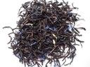 Herbata Earl Grey Superior BLUE- 50g