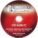 CD-EDW/C Archiwum Elektroniki Dla Wszystkich
