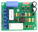 AVT2474 Uniwersalny wyłącznik pomocniczy