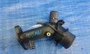 Kangoo III Citan 1.5 CDI 14r waz przewody kolanko