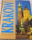 Kraków album Kier Ostrowski
