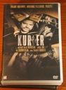 KURIER DVD