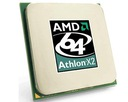 PROCESOR s.AM2 AMD ATHLON 64 X2 4400+ 2.3GHz = GWR