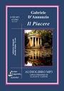 Il Piacere : 1 CD MP3