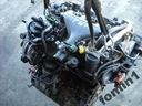 SILNIK FORD MONDEO MK4 S-MAX 2.0 TDCI @QXWB@