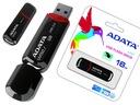 SUPER PENDRIVE ADATA 16GB UV150 USB 3.0 90Mb/s! FV