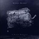 STONY SLEEP: A Slack Romance (CD)