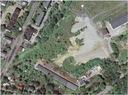 Działka, teren inwestycyjny, budowlany, Sosnowiec