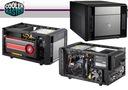 Obudowa Desktop CoolerMaster 120 mITX ITX Szczecin