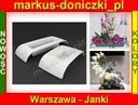 Podstawka do kompozycji Ikebana prostokąt 24x13 h5