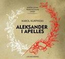 Orkiestra Symfoniczna Filharmonii Kaliskiej CD