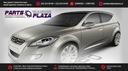 WENTYLATOR CHŁODNICY ŚMIGŁO ORG KIA K2500 SORENTO Typ samochodu Samochody dostawcze