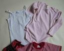 комплект 3 одежды за одну цену р. 92 -104 на 2-3 года
